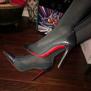 e480a4b61489 Christian Louboutin Shoes - Louboutin shoes  red bottoms